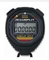 Best Digital Analog Timer Stopwatch wholesale