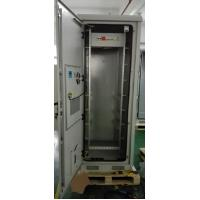 Best DDTE068:Outdoor Telecom Shelter ,With Air Conditioning,PDU,For Telecom Base Station,IP55 wholesale