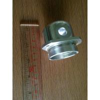 Cheap OEM / ODM custom 0.005 - 0.01mm tolerance 8000rpm 4-Axis CNC Milling Precision for sale