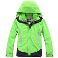 Best women north face chaquetas snowboard woman chaqueta mujer 2014 chaquetas mujer invierno the north face women wholesale