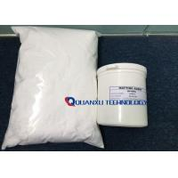 Best Dioxide Aerogel Flattening Agent For Paint Coil Coatings / Silicone Matting Powder wholesale