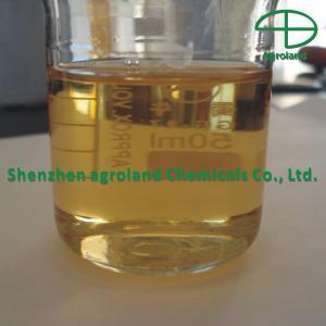 Best Insecticides Diazinon 95% TECH, 60% E.C. wholesale