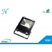 Quality Switch Controlled Dimmable Led Flood Lights 10w For Landscaping And Garden Lighting wholesale