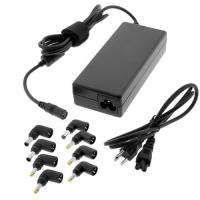 Best DC 12V 5A 60W UL / CE C8 Desktop Power Adapter For Battery Charger wholesale