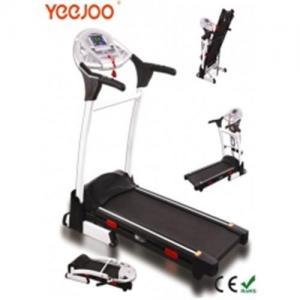 Best Motorized Treadmill wholesale