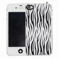 Best Stickers, Ideal for iPhone wholesale