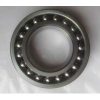 Best Best quanlity 2203 2203k ball bearing Series 2200 Self Aligning Ball Bearings with OEM service wholesale