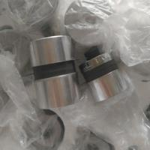 Best High Power Ultrasonic Transducer Vibration Sensor For Laboratory Ultrasound Testing wholesale
