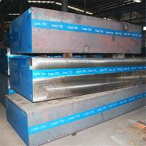Best Prehardened Special Alloy Steel Plate 718 / P20 + Ni / 1.2738 / 3Cr2NiMnMo wholesale