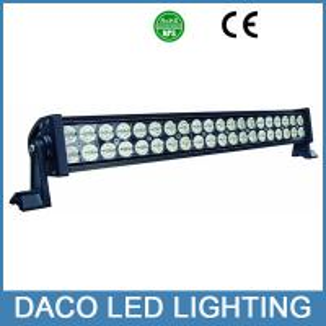 Best 120W flood beam spot beam led work light wholesale