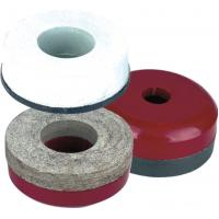 Best Abrasive Tools for Arc Slab wholesale