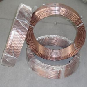 Best ER4043 Alumimium welding wire wholesale