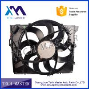 Best For B-M-W E90 600W Radiator Cooling Fan 17427522055 17427562080 wholesale