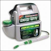 Best Energy Sprayer with Shoulder Strap, Suitable for Home and Garden Use wholesale