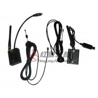 Best Wireless Bluetooth programming cable USB-DVP for PLC distance 1200m wholesale