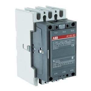 Best A145-30-11 Electrical Contactor 1SFL471001R3011 Main Circuit 50-60Hz wholesale
