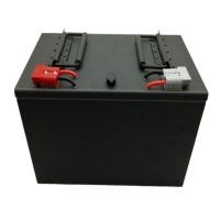 Best Portable 60v 100ah Lithium Battery Storage Pack wholesale