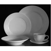 China 20 pcs ceramic dinner set made in china for export  with popular prices  and high quality   on   sale for export on sale