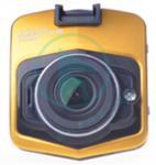 Best 1.3M Pixels Color CMOS Full HD Car Black Box Camera 1920 X 1080 30fps wholesale