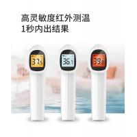 Best Lightweight Laser Infrared Thermometer Temperature Gun Fast Accurate Measurement wholesale