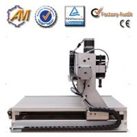 Best High quality hot sale mini 3040 cnc engraver wholesale