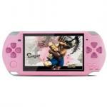Best 2GB mini clip mp3 multimedia player wholesale