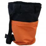 Best Economical Nylon Cute Outdoor Sports Bag / Rolling Duffle Bag 50 - 70L Capacity wholesale