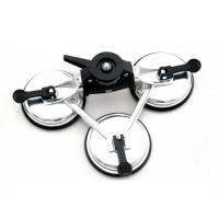 Best Window Suction-Cup Mount CarIII Vehicle Photo Video Sucker Stabilizer Rig for DSLR Camera wholesale
