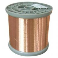Best Wear - Resisting Twill Weave Phosphor Bronze Wire Mesh Copper Wire Cloth wholesale