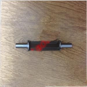 China Rear Paper Cutter Panasonic Spare Parts 1016362038 6362038 Plug In Machine AVB AVF on sale