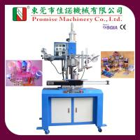 Best Flat and Round Thermal Transfer Printing Machine wholesale