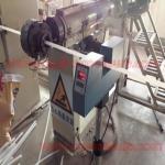 Best Laser pipe diameter measuring tool LDM-25 LDM-50 LDM-100B LDM-150 LDM-210 LDM-380 wholesale