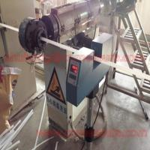 Best Wire cable pipe laser diameter measurement and control device LDM-25 LDM-50 LDM-100B LDM-150 wholesale