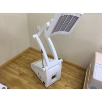 Best Blue Red Yellow Light PDT LED Light Therapy Machine For Skin Rejuvenation Treatment wholesale