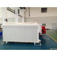 Cheap Underground Flameproof Power Transformer  mining transformer 100KVA wholesale