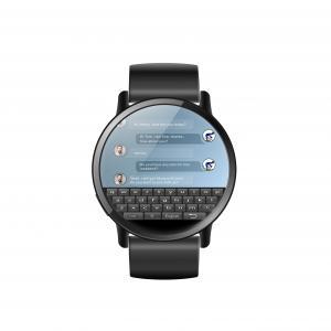 Best Large Memory Chip RTK 8762 Blood Oxygen Monitor Smart Watch wholesale