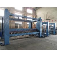 Best Lightweight AAC Block Production Line Autoclaved Aerated Concrete wholesale