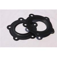 Best Custom Washing Machine Seal Ring / Rubber Gasket Seal Viton Material OEM Accpeted wholesale