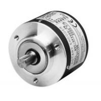 Buy cheap NEMICON Electric Encoder HES-18-2MD 1800 P/R 500mm Line Drive Output from wholesalers