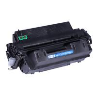Best Recycled Toner Cartridge for HP Q2610A wholesale