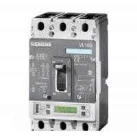 Best Flexible Use Electrical Circuit Breaker With Rapid Extinguishing System wholesale