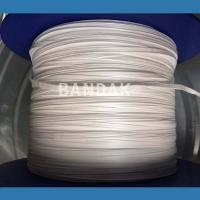 Cheap PTFE Yarn for sale