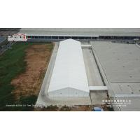 Best Big Industrial Warehouse Tent  For Outdoor Building or Events wholesale