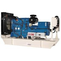 Best 2306C-E14TAG2 Genset Diesel Generator wholesale