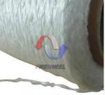 Best Texturized Fiberglass Yarn wholesale