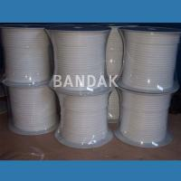 Cheap Expanded PTFE Tape Joint Sealant for sale