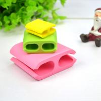 Best Electronics Accessory CC-921 Cable Drop Clip Colorful Clean Management Wire wholesale
