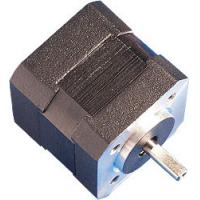 Best 8000rpm 8 Pole 3 Phase 12V 48V Brushless DC Electric Motor For Automobile ISO9000 wholesale