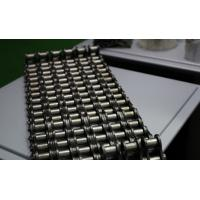 Best 40-3 motorcycle chain of small specification standard chain wholesale