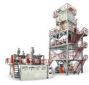 Best POF Machine (GJSM-1200) wholesale
